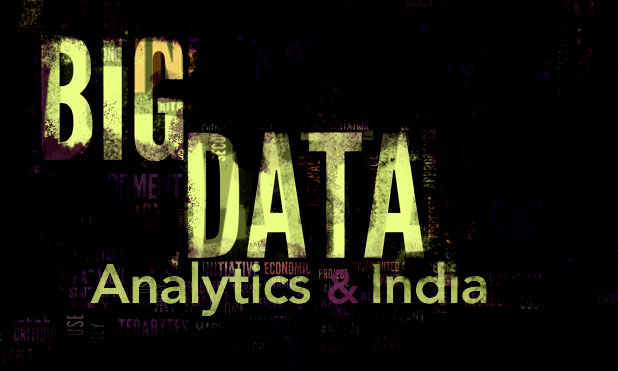 Big-Data-Analytics-India